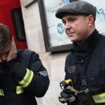 Διαμαρτυρία καθώς 10 πυροσβεστικοί σταθμοί του Λονδίνου κλείνουν