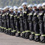 Διορίζονται 500 δόκιμοι πυροσβέστες μετά την υπογραφή Κικίλια