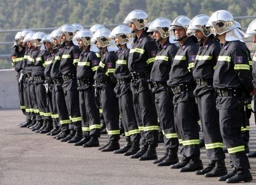 Σοβαρότατα ζητήματα υγείας και ασφάλειας των πυροσβεστών