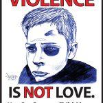 Παιδιά σε κίνδυνο: Η κακοποίηση ακουμπά όλες τις τάξεις