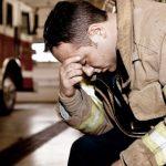 Ποια είναι τα 10 περισσότερο & λιγότερο στρεσογόνα επαγγέλματα για το 2014
