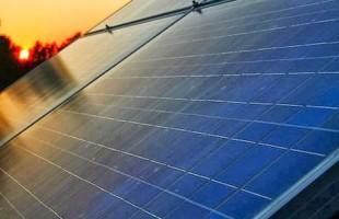 Φωτοβολταϊκά: Μία καινοτομία με κινδύνους
