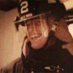 Ο υιός του Bruce Springsteen κατατάχθηκε στην Πυροσβεστική Υπηρεσία του New Jersey