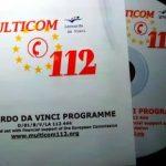 Ένα χρήσιμο εργαλείο για τη διαχείριση του Ευρωπαϊκού Αριθμού Έκτακτης Ανάγκης 112