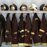 Καταγγελίες για τις συμβάσεις των πυροσβεστών