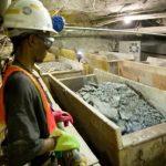 Οκτώ νεκροί σε πυρκαγιά χρυσωρυχείου στη Νότιο Αφρική