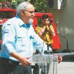 Σαχινίδης: Ότι έχουμε κάνει είναι νόμιμο