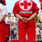 Δεν έχουμε καμία ευθύνη αν κλείσει ο Ελληνικός Ερυθρός Σταυρός