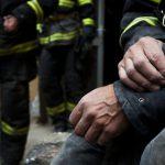 Η επαγγελματική εξουθένωση στους Εθελοντικούς Πυροσβεστικούς Σταθμούς