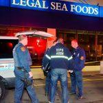 Νέα Υόρκη: Τραγωδία σε εστιατόριο από μονοξείδιο του άνθρακα