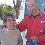 Εθελοντές Σαμαρείτες από το Ρέθυμνο, το Ηράκλειο και τα Χανιά στη σεισμόπληκτη Κεφαλονιά!