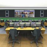 Λήγει η σύμβαση του TETRA - Επιστροφή των επικοινωνιών της ΕΛ.ΑΣ., της Πυροσβεστικής και του ΕΚΑΒ στο 2003