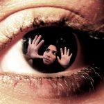 Τα ψυχοκοινωνικά προβλήματα και η αντιμετώπισή τους