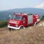 Υπηρεσίες επ΄αμοιβή από το Εθελοντικό Σώμα Ελλήνων Πυροσβεστών/Αναδασωτών (ΕΣΕΠΑ)