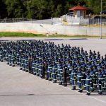 Στο μικροσκόπιο των «αδιάφθορων» 4.000 διορισμοί στην Πυροσβεστική