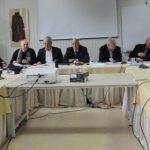 Ο Υπουργός Δημόσιας Τάξης και Προστασίας του Πολίτη κ. Νίκος Δένδιας στην Κεφαλονιά