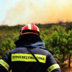 Τεμπέλικο το Πυροσβεστικό Σώμα & Αργόμισθοι οι Πυροσβέστες, καταγγελία του Ε.Σ.Ε.Π.Α