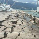 Η πυροσβεστική διαψεύδει τις φήμες περί μεγάλου σεισμού και εκκένωσης του Ληξουρίου