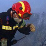 Το άγνωστο «επάγγελμα» του Έλληνα Πυροσβέστη