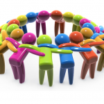 Βελτίωση δεξιοτήτων επικοινωνίας, Ομαδικής συνεργασίας,  Διαχείρισης συγκρούσεων και κρίσεων