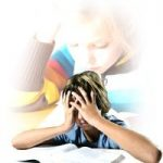 Διαχείριση κρίσεων στα σχολεία