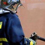 «Συγκρότηση Επιτροπής για την εναρμόνιση των καθηκόντων των πυροσβεστών πενταετούς υποχρέωσης με αυτά του πυροσβεστικού προσωπικού»