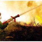15 προσλήψεις για την πυροπροστασία του Δήμου Παιανίας