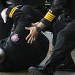 4 σοβαροί λόγοι για τους οποίους οι πυροσβέστες χάνουν τις αισθήσεις τους