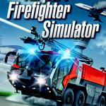 Airport Firefighter Simulator – Οδήγησε ένα Πάνθηρα..μπορείς!