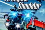 Airport Firefighter Simulator - Οδήγησε ένα Πάνθηρα..μπορείς!