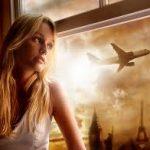 Γιατί τα αεροπορικά ατυχήματα εντυπωσιάζουν τόσο;