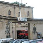 Αντίδραση και από την Ενωση Υπαλλήλων Πυροσβεστικού Σώματος για τις ιδέες Μαχαιρίδη