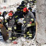 Τα κίνητρα των Εθελοντών στην αντιμετώπιση των φυσικών καταστροφών