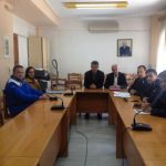 Στο επίκεντρο η πυροπροστασία στο Δήμο Μουζακίου