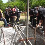 Δραματικές ώρες για τη διάσωση 39χρονου στα Χανιά