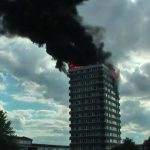 Πυρκαγιές σε Πολυώροφα Κτήρια: Η Πυρκαγιά στην Εργατική Εστία Λάκαναλ