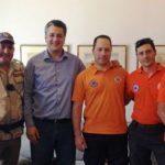 Η ΠΚΜ βρίσκεται στο πλευρό των συνανθρώπων μας στη Σερβία