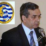 Αναμένοντας την απόφαση του Συμβουλίου της Επικρατείας για τα Σώματα Ασφαλείας