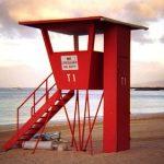 Ξεκίνησαν οι προσλήψεις για ναυαγοσώστες, κατασκηνώσεις και πυρασφάλεια στους δήμους