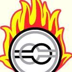 Επιστολή προς τον κ. Πανούση για την Πυροσβεστική Υπηρεσία της Κω