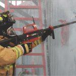 Τέλος τα κρυφτό με την πυρκαγιά… ήρθε το PyroLance