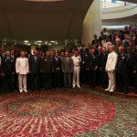 Διεθνές Συνέδριο Ασφάλειας και Χειρισμού Κρίσεων ΑΘΗΝΑ ΄14