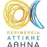 Ανακοίνωση σχετικά με τις ενέργειες της Περιφέρειας Αττικής για τις πυρκαγιές στις 28 και 29 Ιουνίου 2014