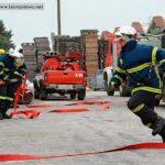 «Θάβουν» την ΕΔΕ για τον πυροσβέστη από τη Λέσβο που κατέληξε με αναπηρία 80% μετά από άσκηση