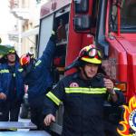 Απάντηση για τα προβλήματα της Πυροσβεστικής στα νησιά μας