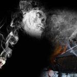 Παλεύοντας με τις φλόγες: Τοξικολογία του καπνού