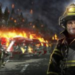 Πυροσβέστης 2014 – Παιχνίδι προσομοίωσης