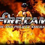 Ιδού πώς είναι να είσαι πυροσβέστης