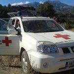Δράσεις Εθελοντών Σαμαρειτών, Διασωστών και Ναυαγοσωστών Μοιρών