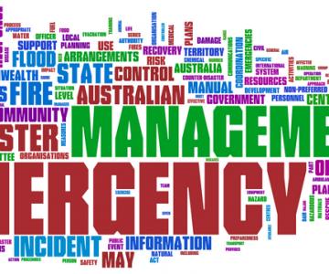 Διαχείριση Έκτακτης Ανάγκης: Η λειτουργία του Αυτοσχεδιασμού
